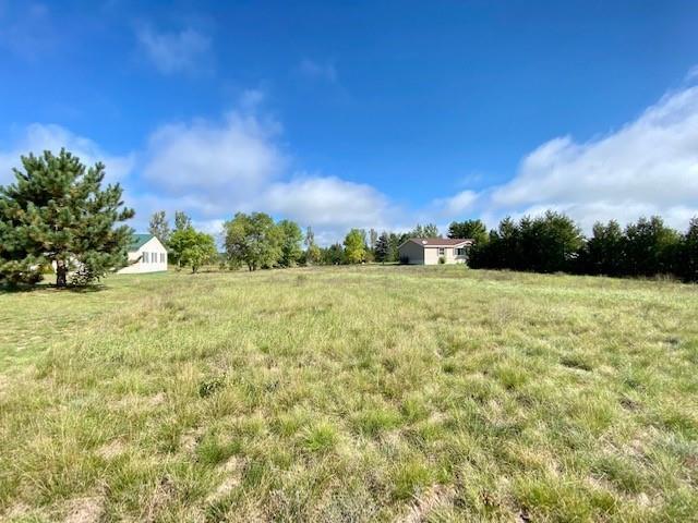 Roynona Greens Real Estate Listings Main Image