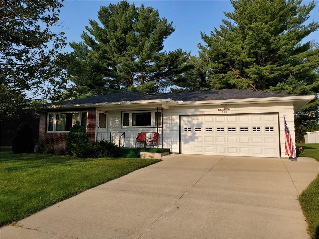 708 Alder Street Property Photo 1