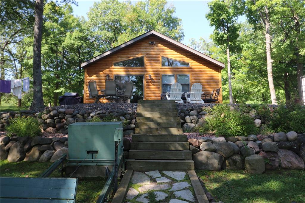 3050 N Lakeview Drive Property Photo