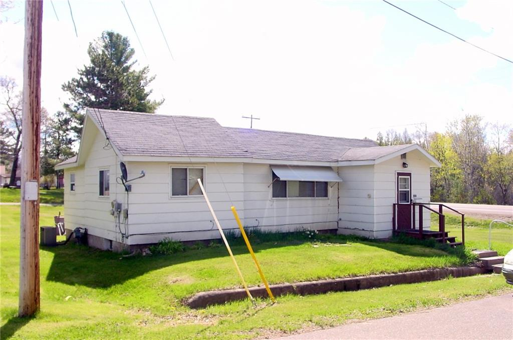 610 N 2nd Street Property Photo
