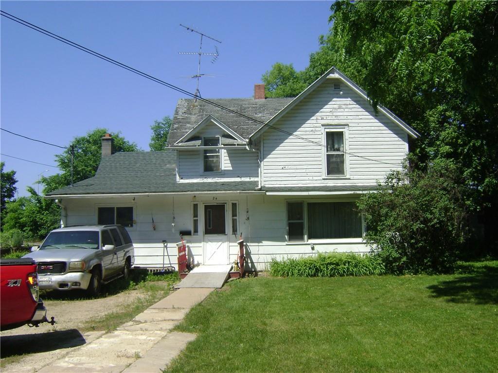 24 N Roosevelt Road Property Photo 1