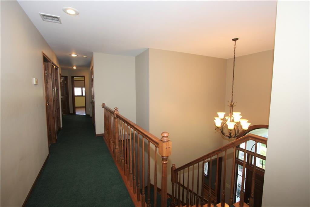 3611 Greendale Court Property Photo 18
