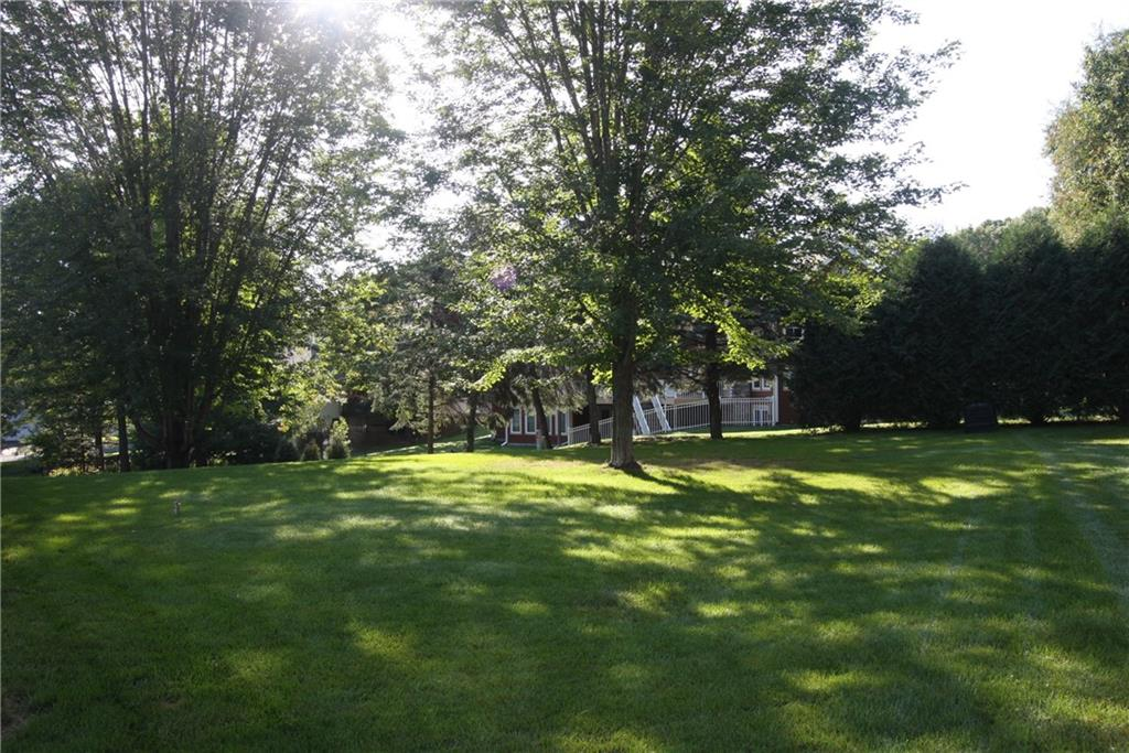 3611 Greendale Court Property Photo 38