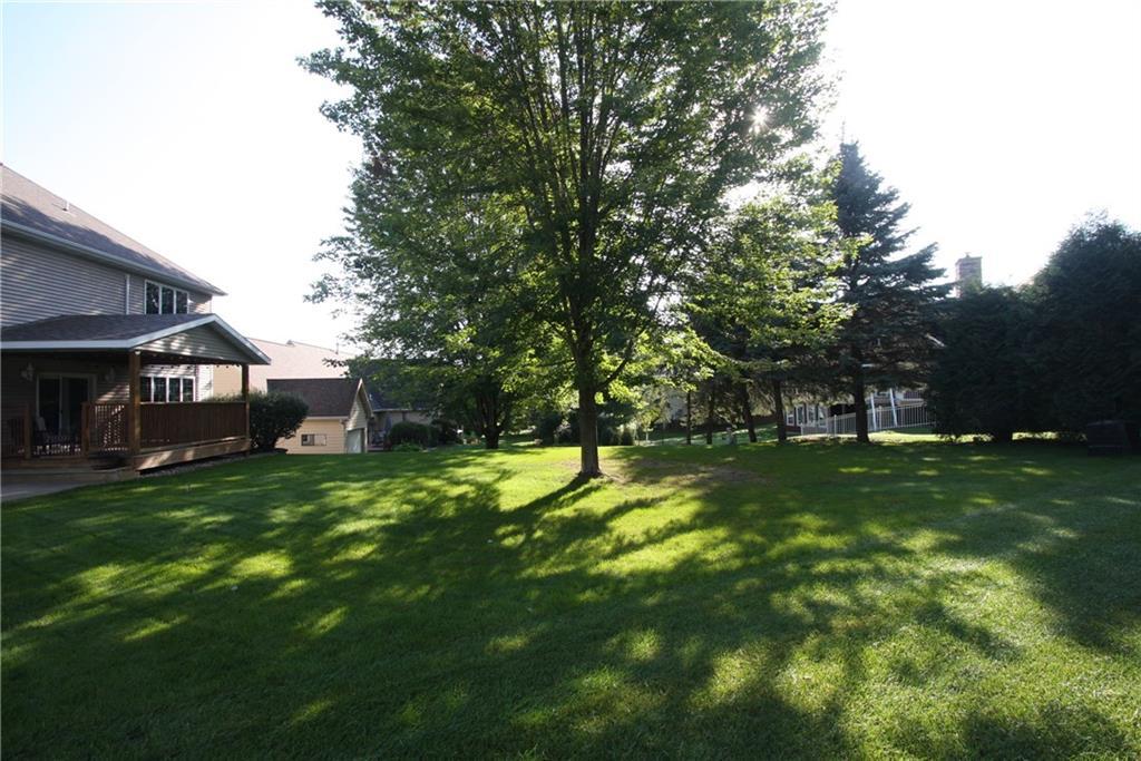 3611 Greendale Court Property Photo 39