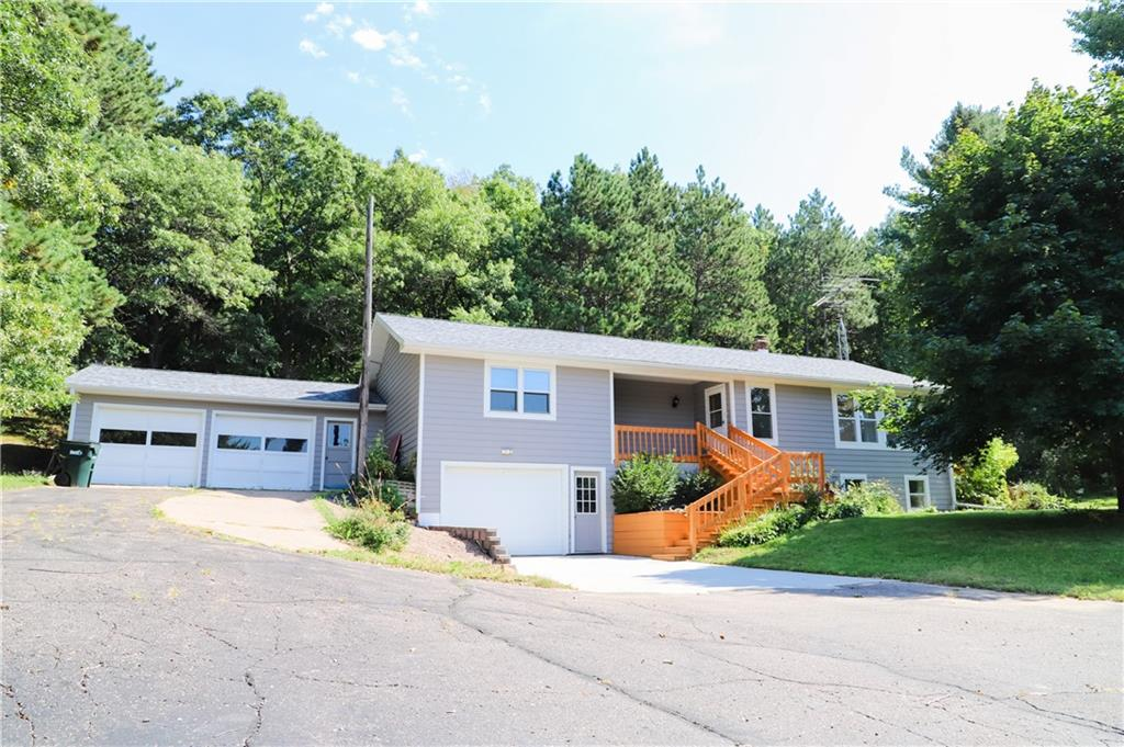 54746 Real Estate Listings Main Image