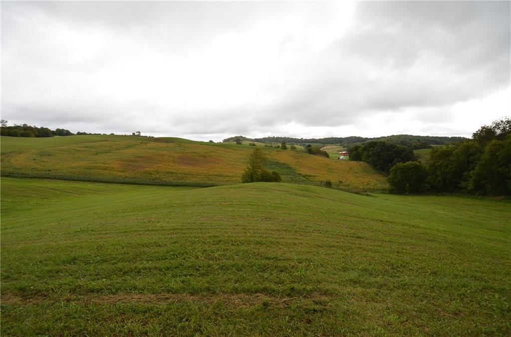 0000 Julson Ridge Road Property Photo