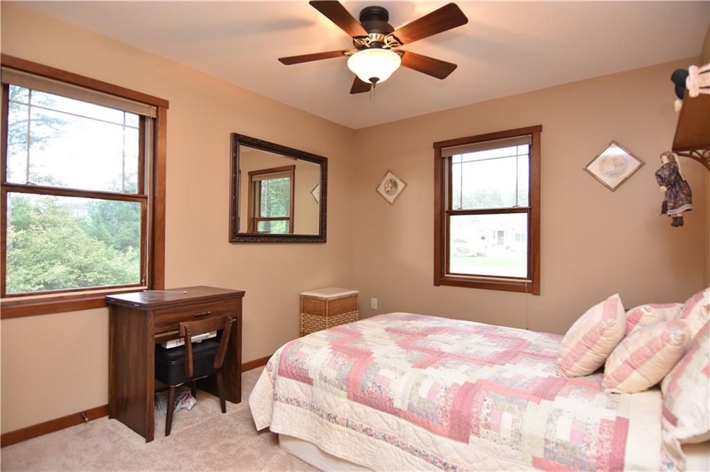 1164 Thistle Ln Property Photo 21