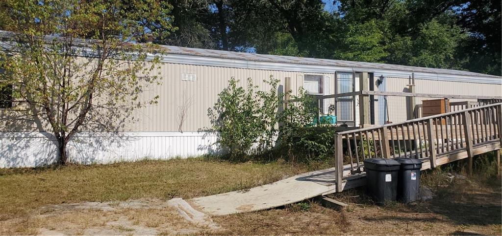 N7641 808th Street Property Photo