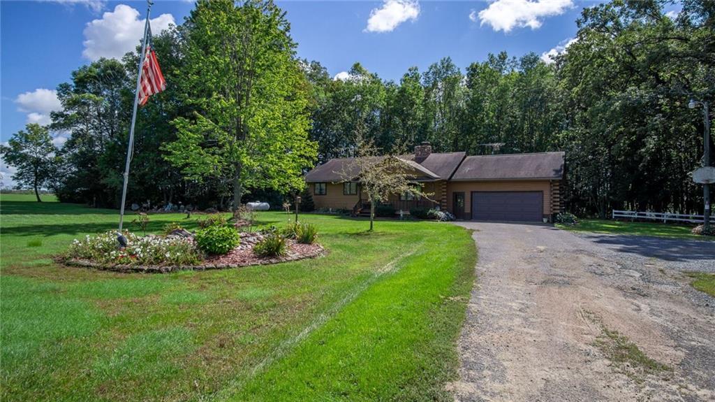 W11619 County Hwy X Property Photo