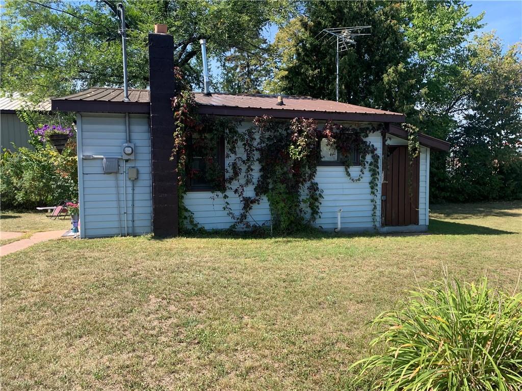 505 Richards Avenue Property Photo