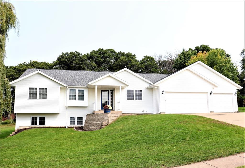 51188 Oak Ridge Rd Property Photo