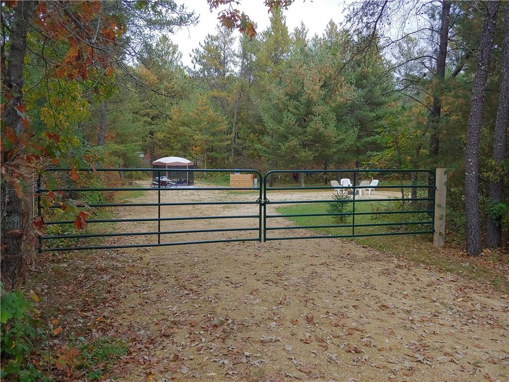 21110 E County Road Nd Property Photo