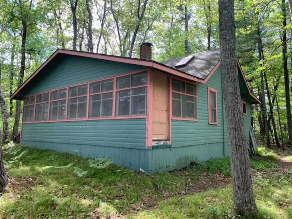 3328 N Mallard Lane Property Photo