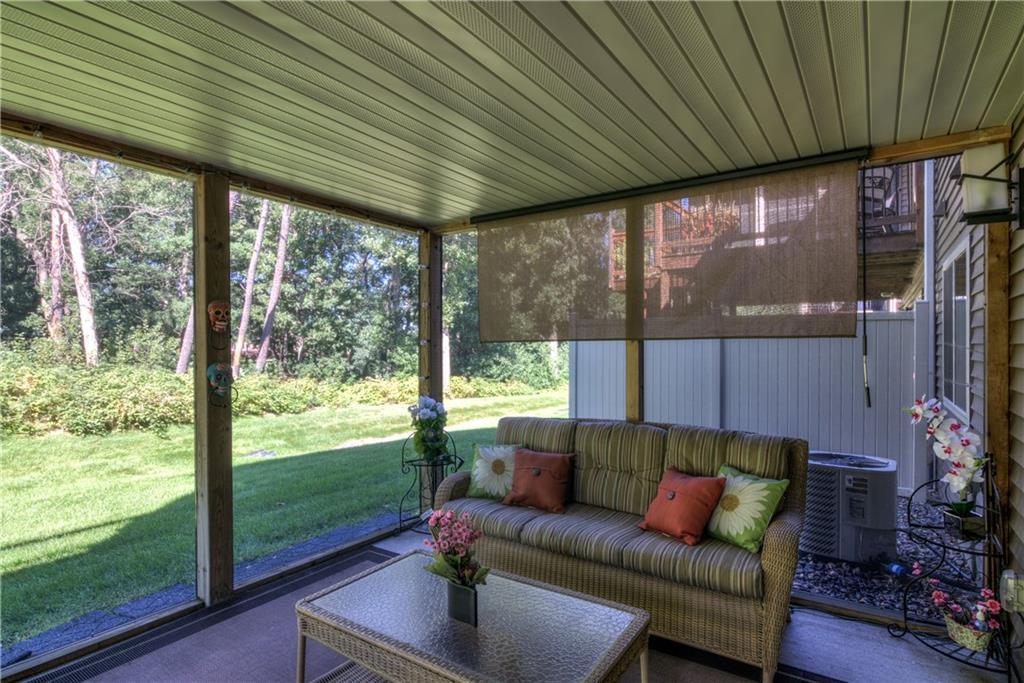 748 Club View Lane Property Photo 29