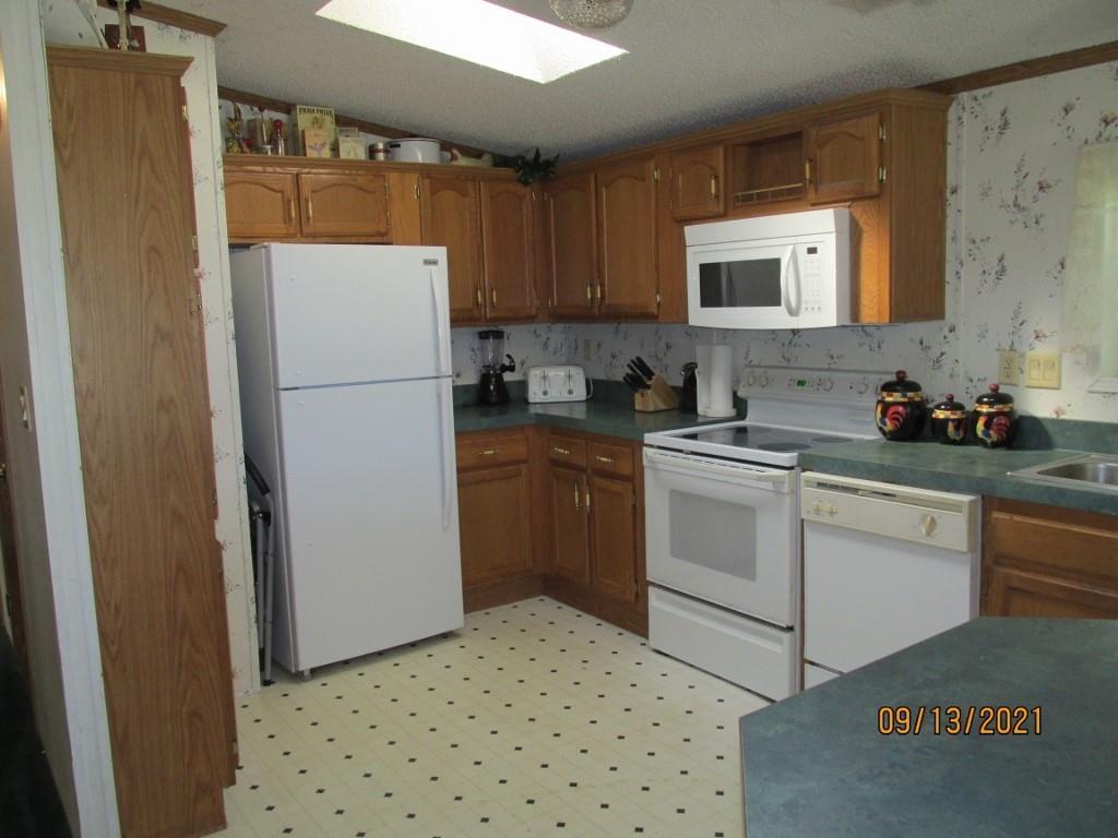 29228 305th Avenue Property Photo 4