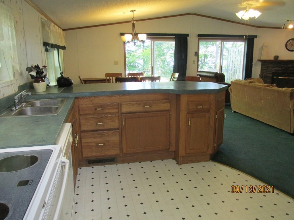 29228 305th Avenue Property Photo 5