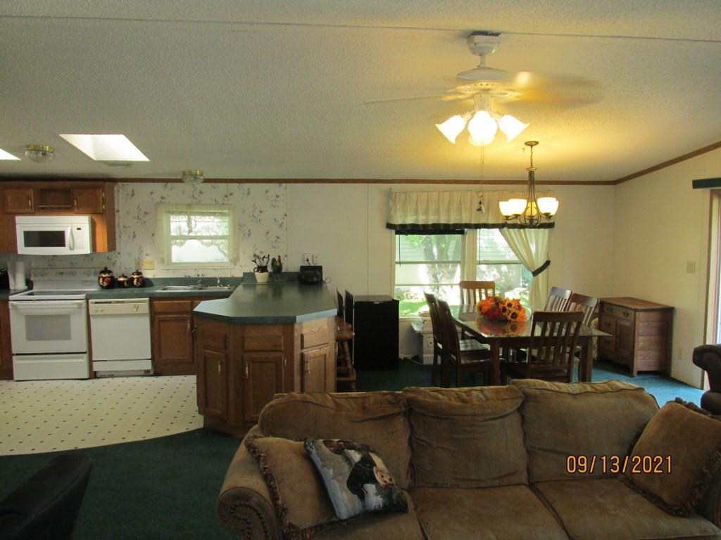 29228 305th Avenue Property Photo 7