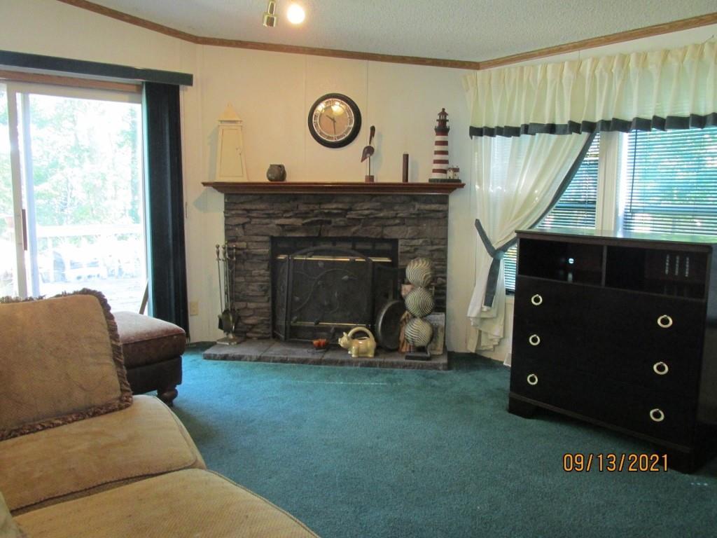 29228 305th Avenue Property Photo 8
