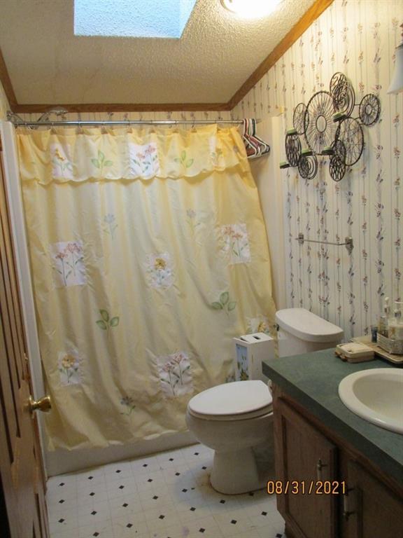 29228 305th Avenue Property Photo 9