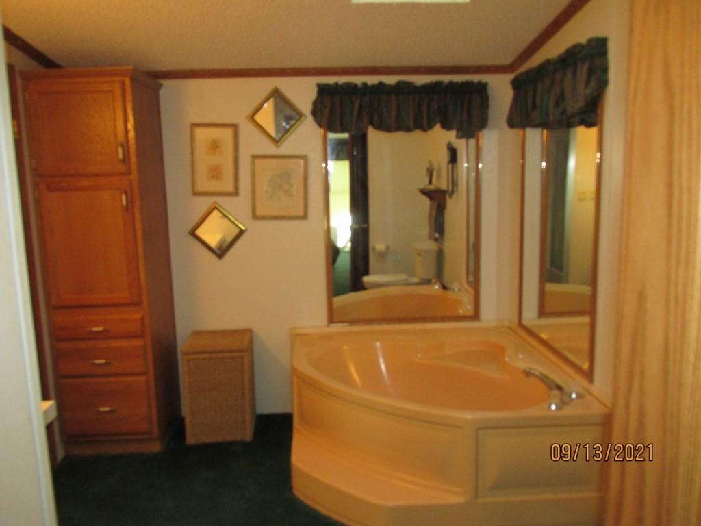 29228 305th Avenue Property Photo 11