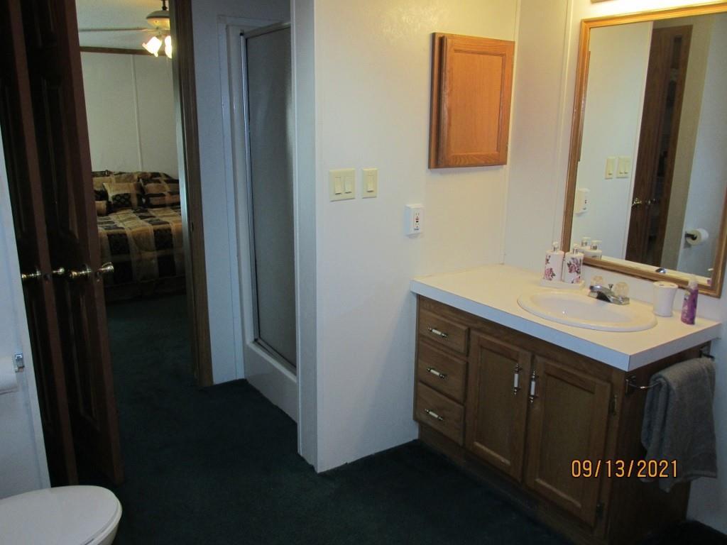 29228 305th Avenue Property Photo 12
