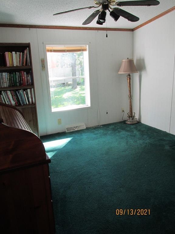 29228 305th Avenue Property Photo 14