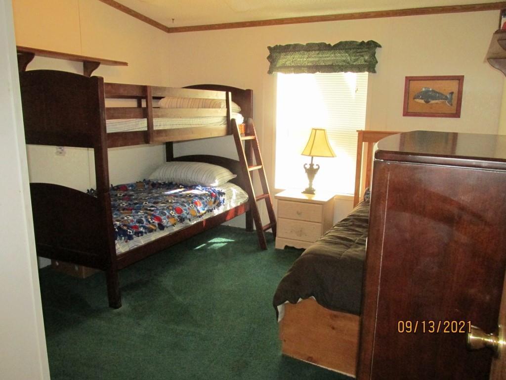 29228 305th Avenue Property Photo 15