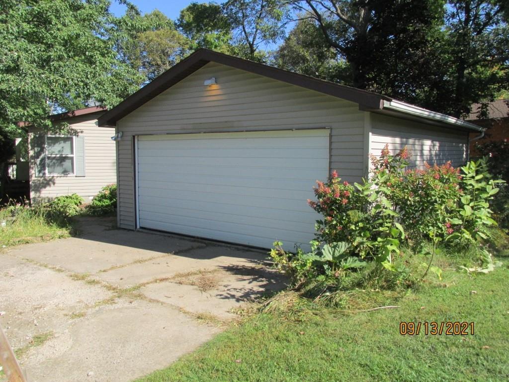 29228 305th Avenue Property Photo 16
