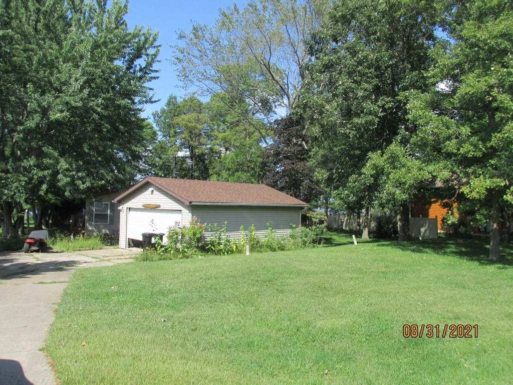 29228 305th Avenue Property Photo 17