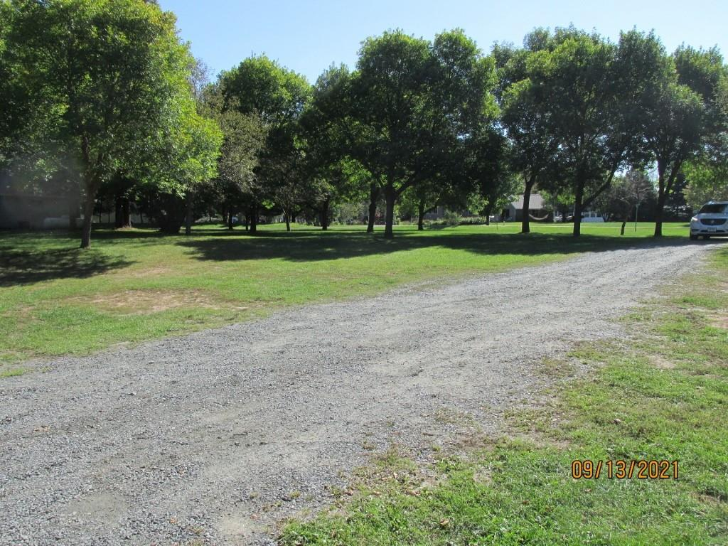 29228 305th Avenue Property Photo 19