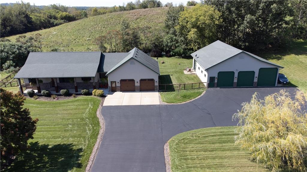 231 Amber View Street Property Photo 35