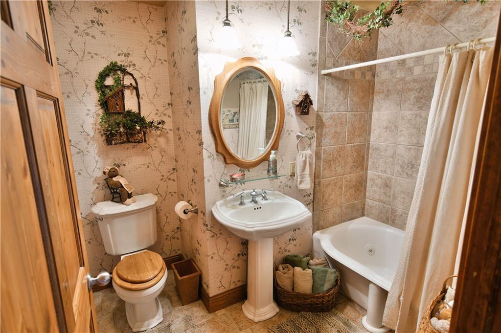2858 11th Avenue Property Photo 12