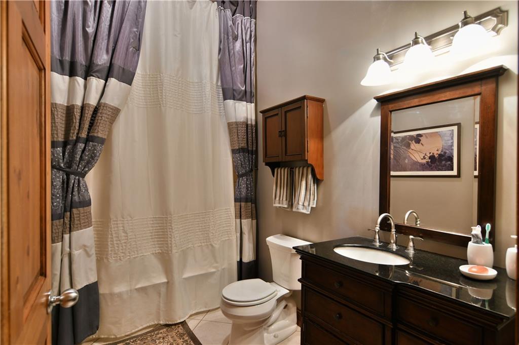 2858 11th Avenue Property Photo 16