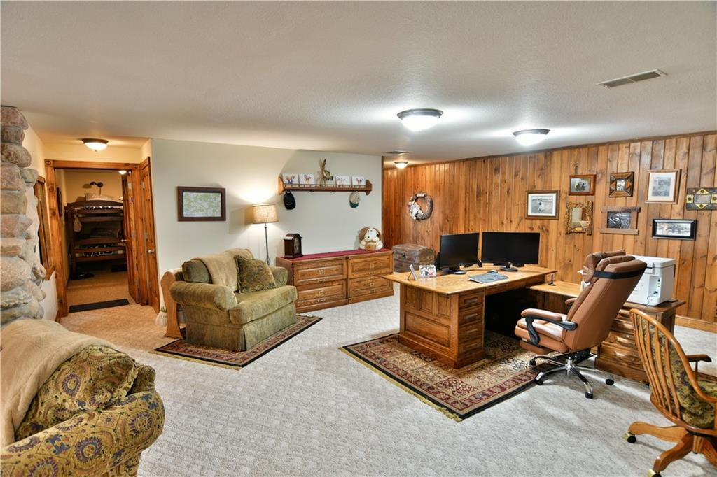 2858 11th Avenue Property Photo 21