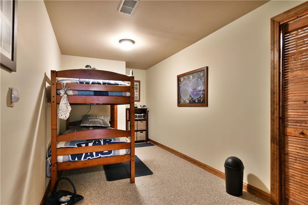 2858 11th Avenue Property Photo 26