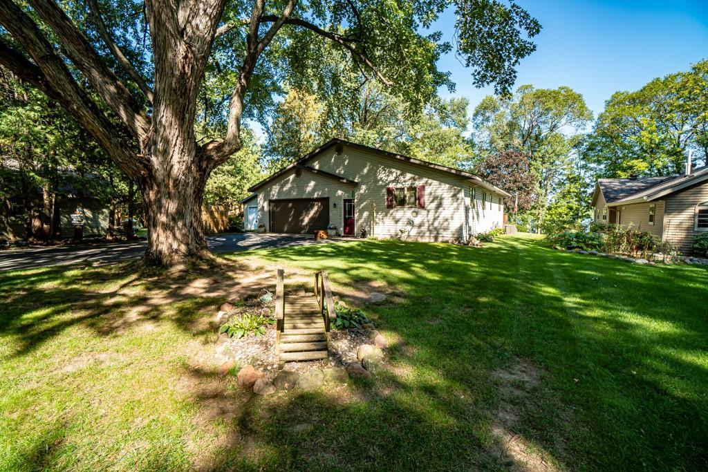 19132 75th Avenue Property Photo 18