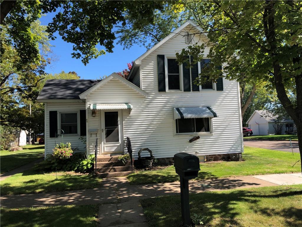 1 N Culver Street Property Photo 1