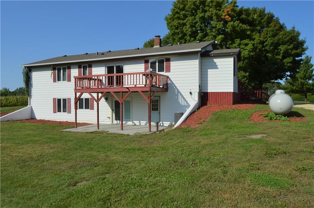 1375 Cty A Property Photo
