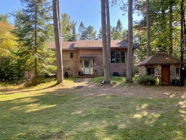 10873 N Deer Lane Property Photo