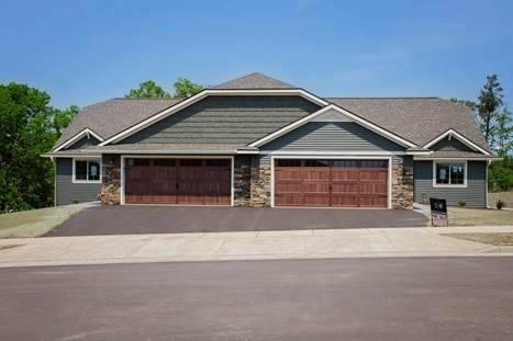 6384 (lot 17) Wilder Lane Property Photo