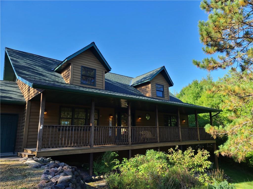 3649 Bay Drive Property Photo