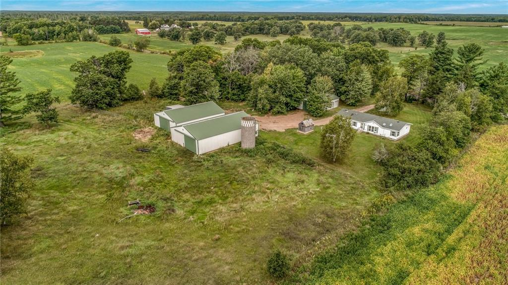 2313 Rolling Green Road Property Photo