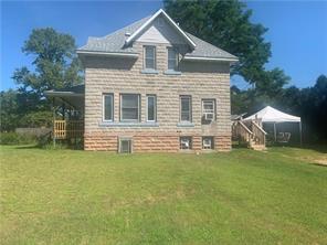 50606 East Street 1-2 Property Photo
