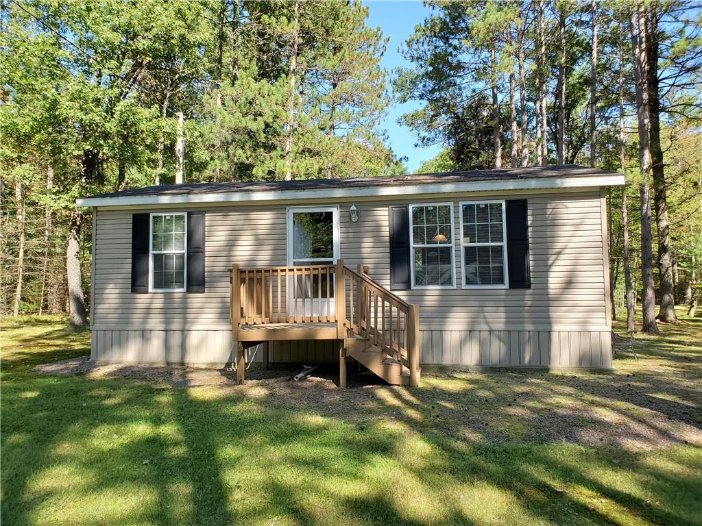 W8248 Cty Hwy J Property Photo