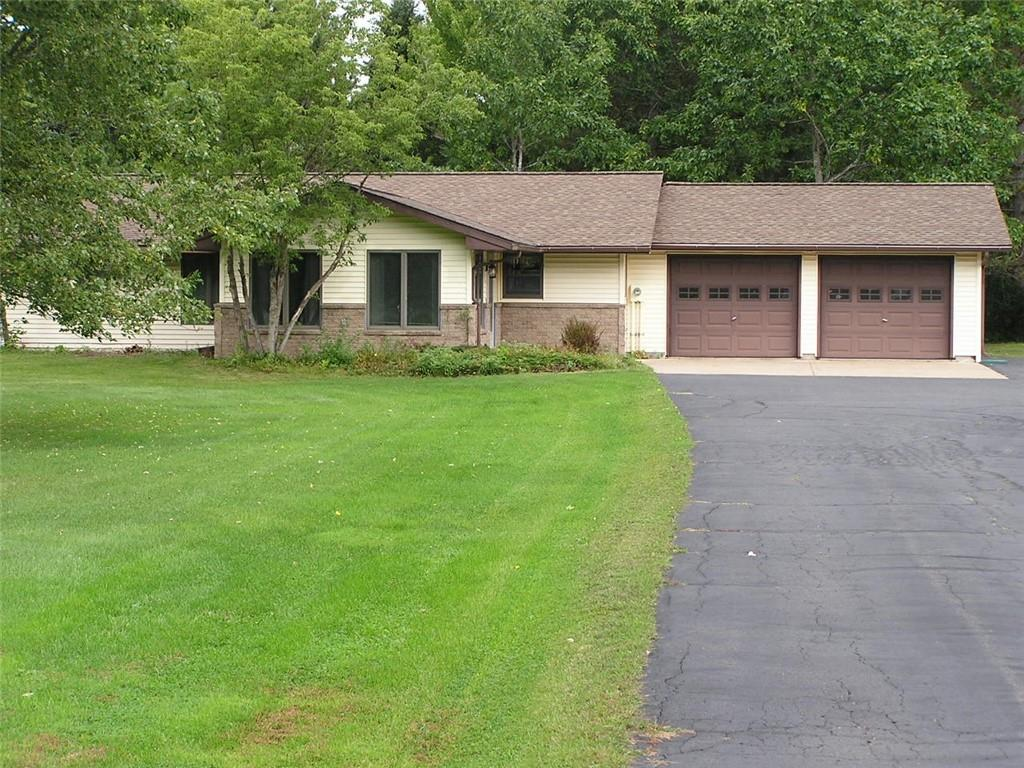 W8396 Flambeau Avenue Property Photo
