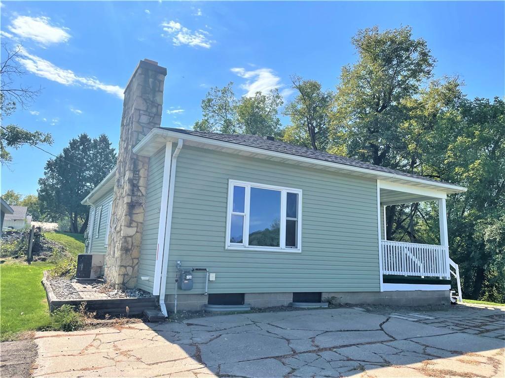 23799 Lafayette Street Property Photo