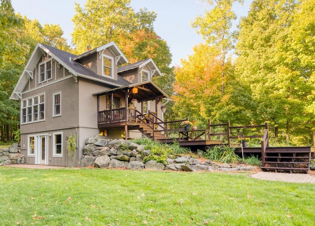 54853 Real Estate Listings Main Image