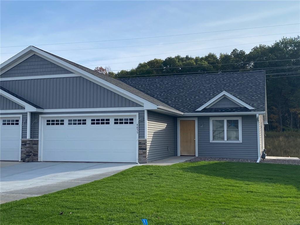 922 Jeffers Ridge Property Photo