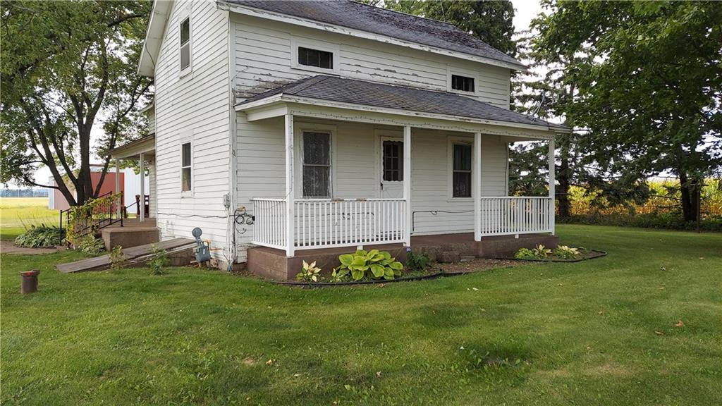 7443 County Road B Property Photo