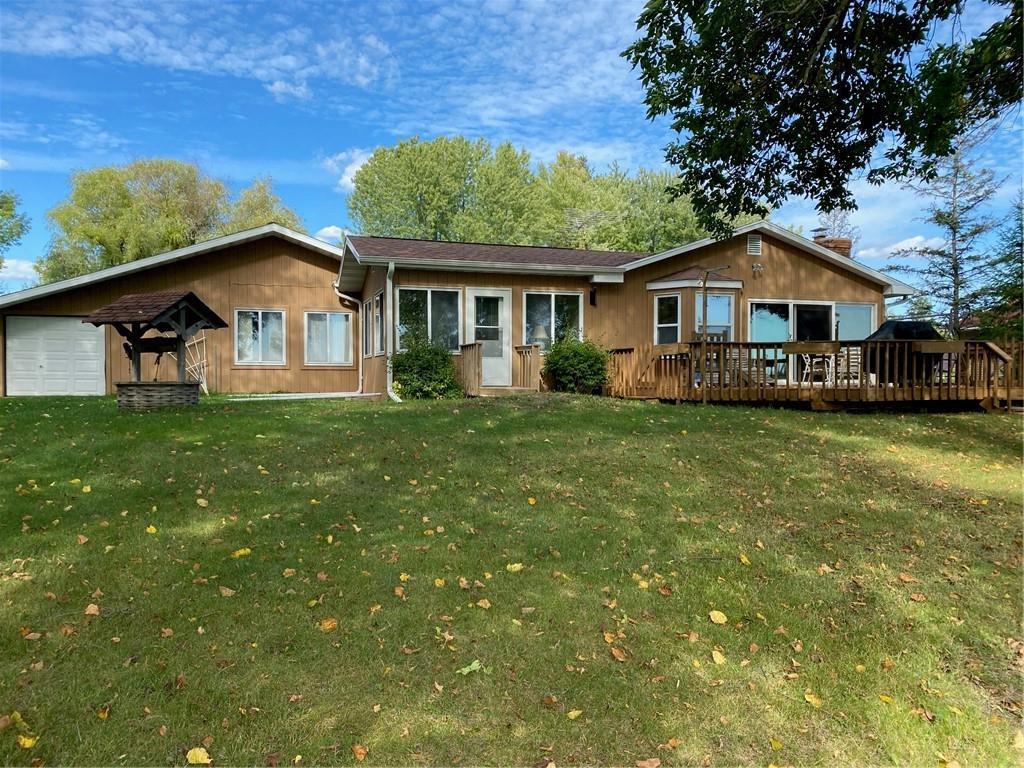 9491 N. Mudhen Lake Drive Property Photo